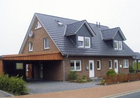 Doppelhaus 112 for Bilder doppelhaus