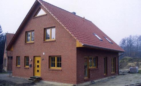 Einfamilienhaus-139_b.jpg
