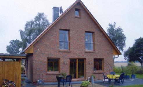 Einfamilienhaus_124.jpg