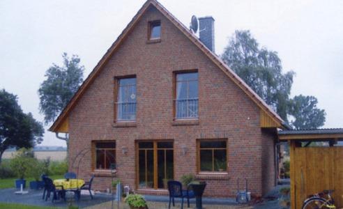 Einfamilienhaus_124_b.jpg